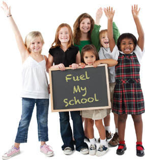 fun middle school writing prompts If you are writing an argumentative academic essay 20 argumentative essay topics for middle school should middle school students still have a bed time.